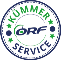 ORF Kümmerservice